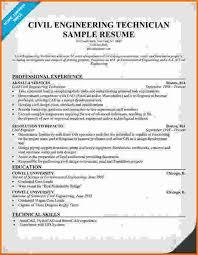 sample civil engineer resume sample civil engineer resume civil