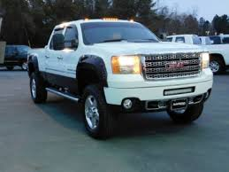 modern resume sles 2013 gmc denali 1gt125e8xdf110163 2013 gmc sierra 2500 for sale in jacksonville