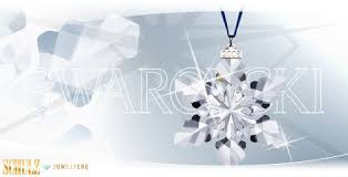 11 best images on products swarovski and