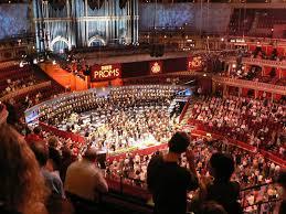 Royal Albert Hall Floor Plan Royal Albert Hall The Sound Blog