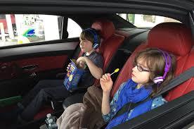 bentley continental flying spur rear bentley continental flying spur bring luxury fit for a family
