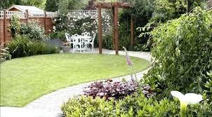 Garden Landscaping Ideas For Small Gardens Garden Design For Small Gardens Small Space Garden Ideas Gardening