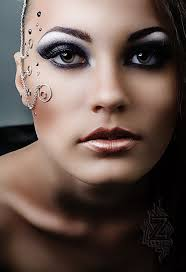 makeup school denver 317 best makeup images on artistic make up carnivals
