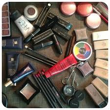 Cheap Makeup Kits For Makeup Artists 94 Best Makeup Kit Images On Pinterest Makeup Products Make Up