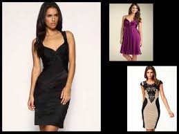 Dress Code For A Cocktail Party - women u0027s casual formal dresses gowns ladies party dress latest