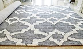 Chevron Print Area Rugs by 100 Gray And White Striped Area Rug Flooring Charming