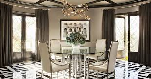 i home interiors jeff lewis design
