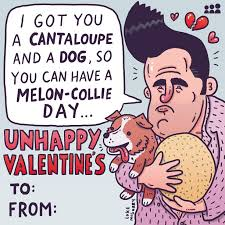 kanye valentines card print out these s day cards from kanye west beyoncé and