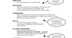 How To Build The Best Resume Resume Beautiful Job Resume Maker Resume Writing Tool Sample