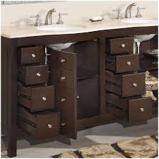 Black Bathroom Vanity Bathroom Awesome Small Bathroom Sink Cabinets With Three Drawers