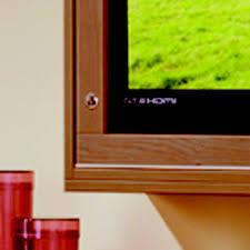 hopesay lounge wall mounted tv cabinet u0026 media base unit tv unit