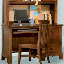 Bradford Desk Buy Kid U0027s Desks Furniture In Jamaica Queens Ny Beverly Hills