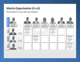 powerpoint design vorlage les 25 meilleures idées de la catégorie organigramme powerpoint
