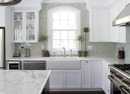 kitchen italian kitchen cabinets european kitchen design