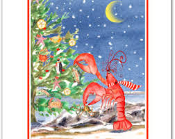nautical christmas cards nautical christmas cards festival collections