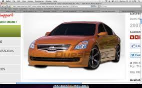 nissan altima coupe wiki loco ocho 2007 nissan altima2 5 s sedan 4d specs photos