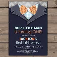 etsy boy birthday invitations stephenanuno com