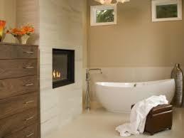 Renovating Bathroom Ideas Bathroom Redo Bathroom 27 Redo Bathroom Bathroom Remodel Ideas
