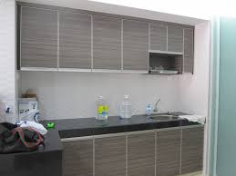 Melamine Kitchen Cabinet Melamine Kitchen Cabinet Cabinets On Sich - Kitchen cabinets melamine