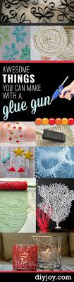 best 25 diy crafts to do ideas on crafts to do