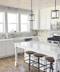 how to install kitchen island pendants diyideacenter com