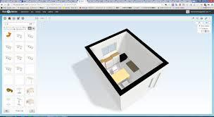 100 floorplanner com 3 online tools for remodeling and