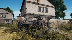 pubg 4k nvidia releases new game ready drivers for pubg 1 0 vg247