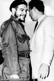 ernesto che guevara 1928 1967 argentine marxist - Mixer Kinderk Che