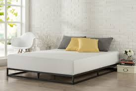 Where To Buy A Platform Bed Frame 7 Pros And Cons Of Buying A Platform Bed Frame With Storage