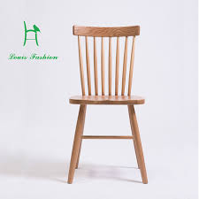 Build A Wood Desktop by Build A Wooden Zomo Windsor Chair All Solid Wood Dining Chair