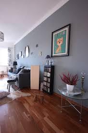 Graue Wand Und Stein Blau Graue Wand Gut On Interieur Dekor Plus Wohnzimmer 1