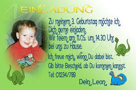 einladungssprüche kindergeburtstag einladung 1 kindergeburtstag text askceleste info