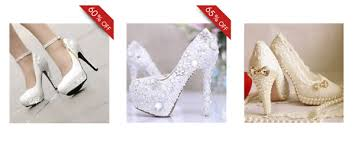 wedding shoes in sri lanka shoes from weddingshe for wedding day food corner