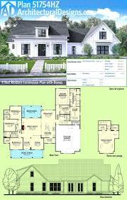 modern residential floor plans u2013 laferida com