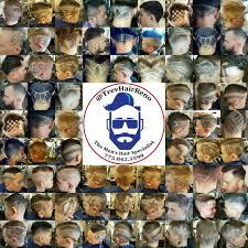 trevor waldron the men u0027s hair specialist 44 photos u0026 14 reviews