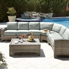 Patio Table Ls Zing Patio 30 Photos 10 Reviews Furniture Stores 15495