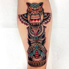36 best tiki images on pinterest tiki mask tiki room and tiki