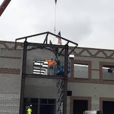 yelp dolan lexus clark sullivan construction home facebook