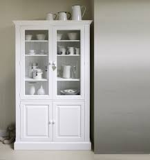 painted glazed bookcase in 4 sizes furniture4yourhome
