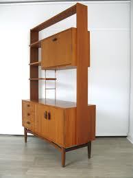 G Plan Room Divider Vintage Retro Furniture Heals Eames 60s 70s Sofas Sideboards