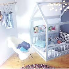 chambre bebe original 1095 10 idee chambre enfant reve idace chambre fille lit original