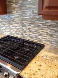 travertine tile kitchen backsplash trendy beautiful subway fabulous glass travertine tile kitchen backsplash bradenton florida with