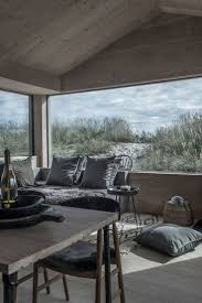 Rustic Interiors 41 Best Wake Up With A View Images On Pinterest Windows