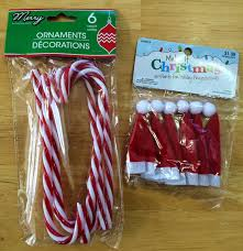 kathy u0027s angelnik designs u0026 art project ideas candy cane elf