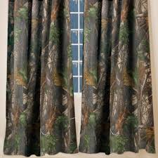 Blue Camo Curtains Camouflage Curtains Rug Curtains Valances Hamper Interior