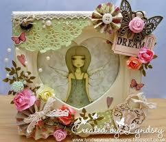 Paper Craft Christmas Cards - 45 best mirabelle santoro images on pinterest card ideas