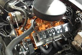 lt1 corvette valve covers clear valve covers that actually work certified with the nhra
