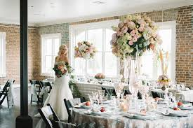 Wedding Venue Houston Station 3