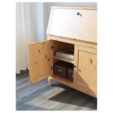 ikea büroschrank buche recybuche com