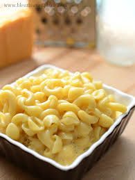 easy macaroni cheese easy no bake homemade macaroni and cheese bless this mess